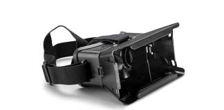 New Study Could Solve Virtual Reality Sickness 2