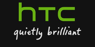 Rumoured HTC Tablet on The Way