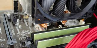 SCYTHE KOTETSU CPU Cooler Review 23
