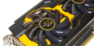 Sapphire R9 290x Tri-X 8GB Graphics Card Review 3