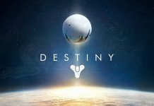 Destiny - The Reef Reveal 1