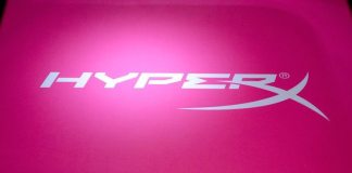 HyperX Pop-Up Shop In Soho London With Overclockers UK and Intel 26