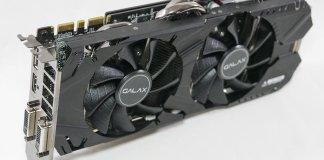 KFA2 GeForce GTX 970 OC Silent Infin8 Black Edition Graphics Card Review 34