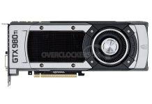 Overclockers UK Cuts NVIDIA 980Ti Prices 1