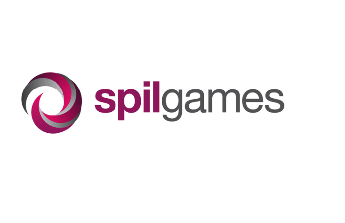 Big Guns Signed Up To Drive Spil Games Mobile Strategy