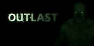 Outlast: Scarier Than Amnesia?! 2
