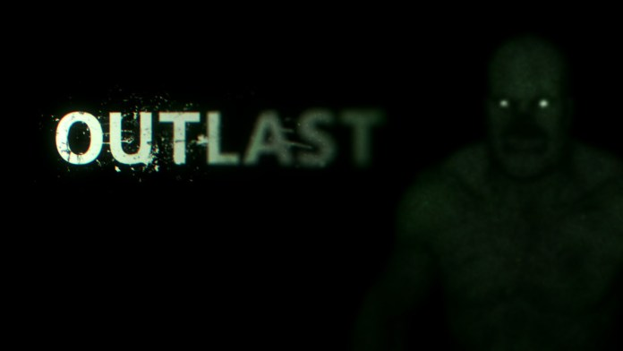 Outlast: Scarier Than Amnesia?! 2