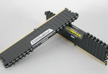 Corsair Vengeance LPX DDR4 2666MHz 16GB (2x8GB) Review 25