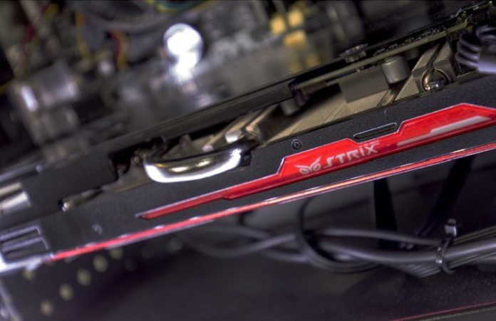 Overclockers UK introduce affordable 4K and console gaming PCs 4