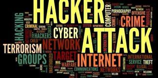 TalkTalk Customer Data Accessed In Security Breach
