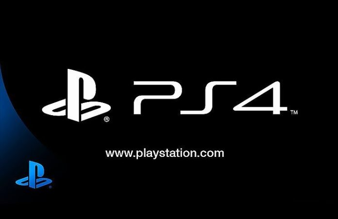 Sony Announce Price Cut of £50 to PlayStation 4 Platform Ahead of Christmas 2