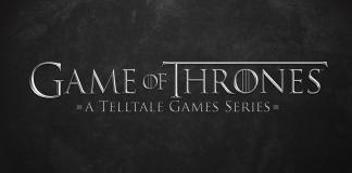 Telltale Confirm Game of Thrones Season 2! 1