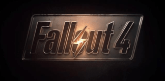 Fallout 4 Ships 12 Million On Day One 1