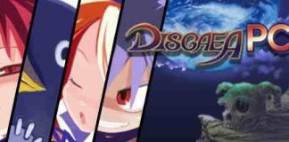 Disgaea Makes its Debut on Steam 1
