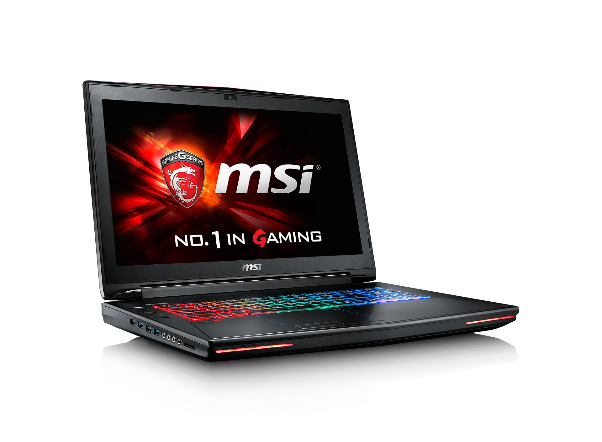 MSI GT72 6QE DOMINATOR PRO G KILLER LANWLAN DRIVERS DOWNLOAD FREE
