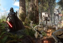 Star Wars Battlefront Review - Hit or Miss? 3