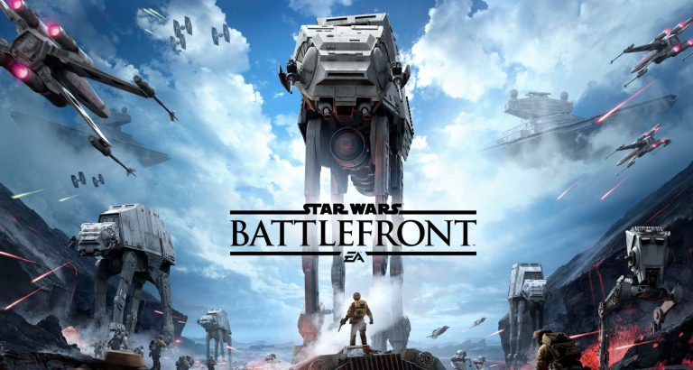 Star Wars Battlefront Review – Hit or Miss?