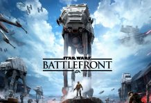 Star Wars Battlefront Review - Hit or Miss? 1