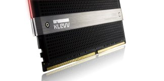 KLEVV CRAS 3000MHz 16GB (4x4GB) DDR4 Memory Kit Review 12