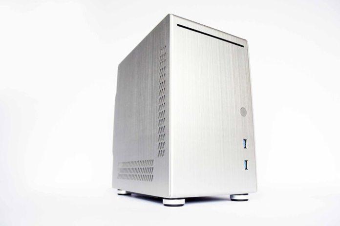 Lian Li PC-Q21A Case Review