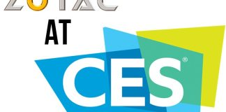 ZOTAC To Show Off Latest Products at CES 2016 4