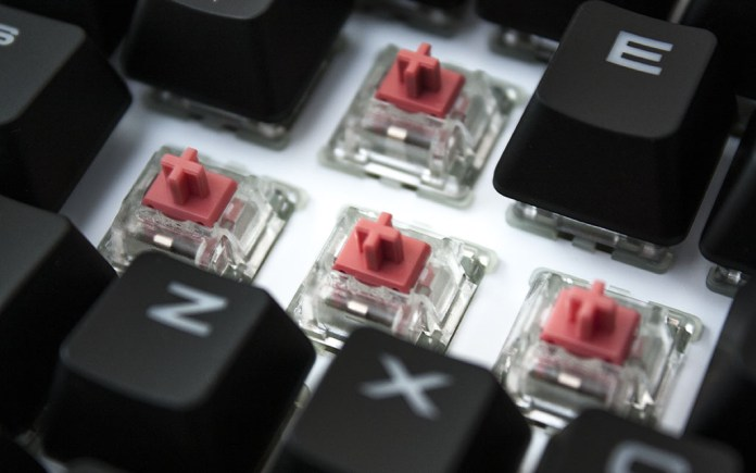 corsair-strafergb-switches