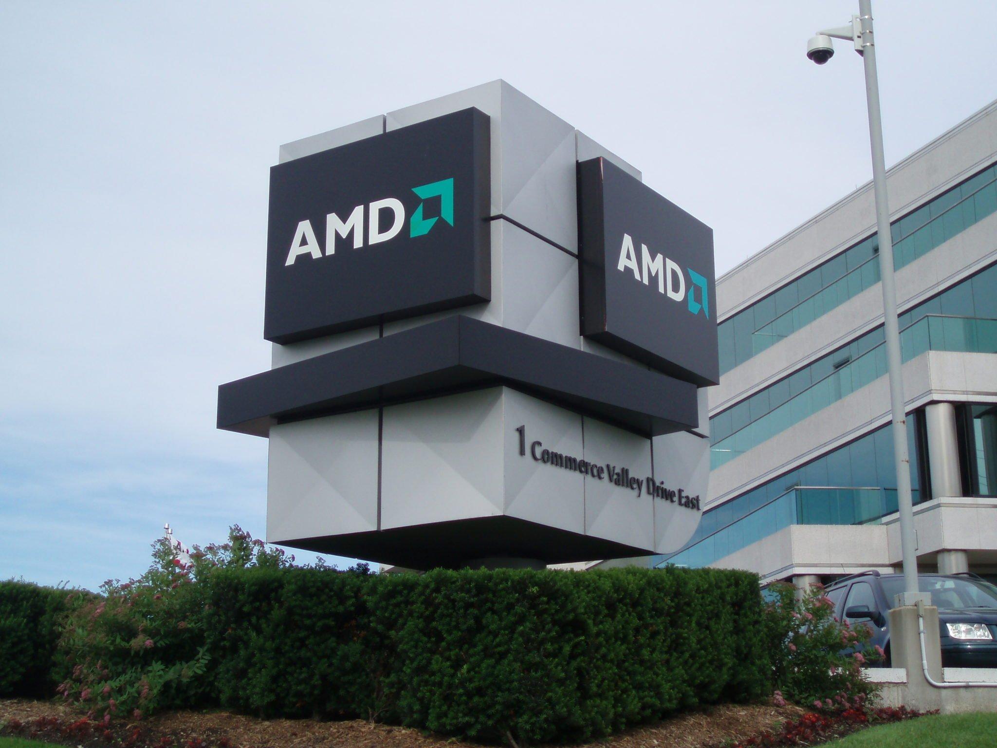 AMD DOOM Ready with 16 5 2 Drivers | Play3r