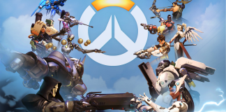 How will Blizzard Deal with Overwatch Cheats? 4