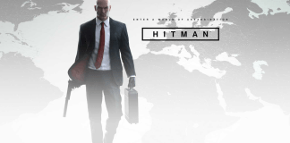 Hitman - Episodes 1 & 2 Review - The One Where Everyone Died! 1