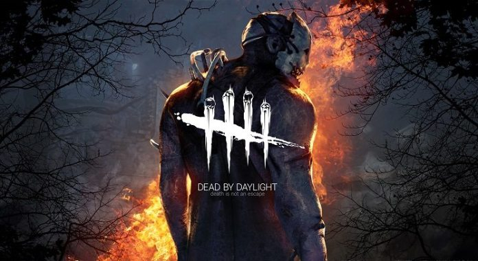 Dead By Daylight - Game Review 1