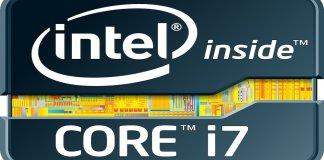 Intel Announce New Core™ i7 Processor Extreme Edition Processors 2