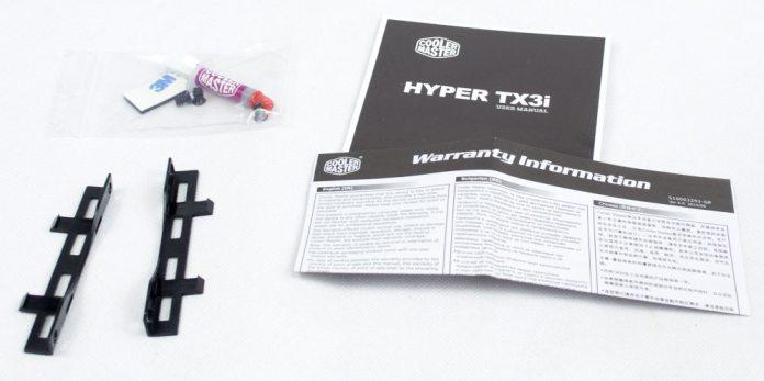 Hyper-TX3i-accessories