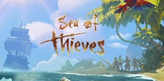 Sea Of Thieves: Pirate Gaming's Gold Standard?
