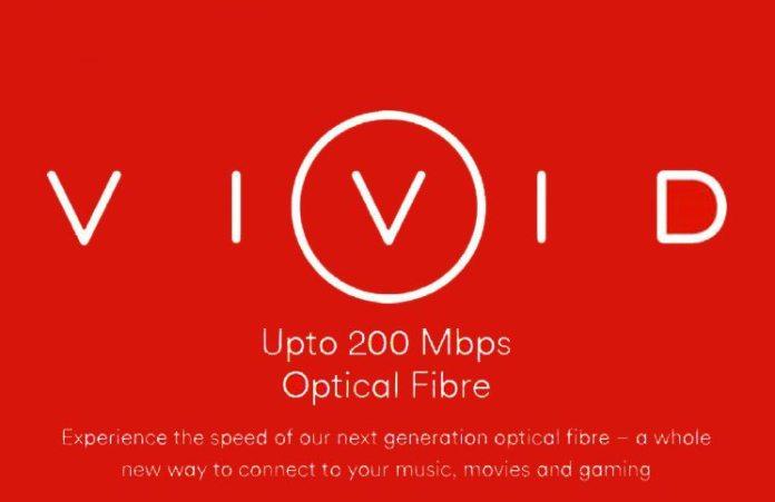 Virgin Media Launches Boss-Level Broadband for Gamers