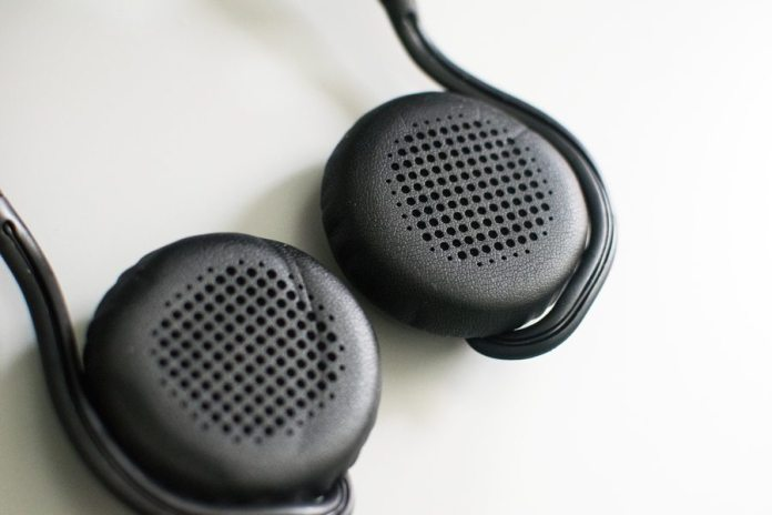 Arctic-P324BT-Headset-Earphones