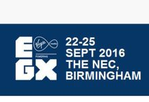 Battlefield 1 Playable at EGX and More!