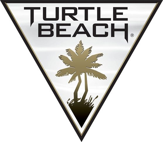 Turtle Beach to Showcase New Wireless, VR & Streaming Products at Gamescom 2016 5