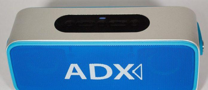 audio-dynamix-x05-ue3-top