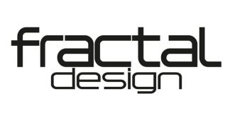 Fractal Design Announces New Dynamic X2 Fans