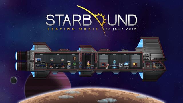 starbound-header