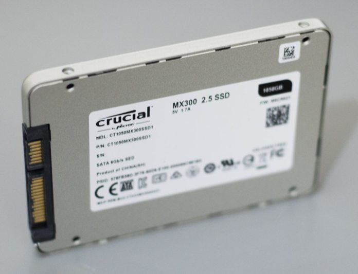 crucial-mx300-1tb-ssd-review-3