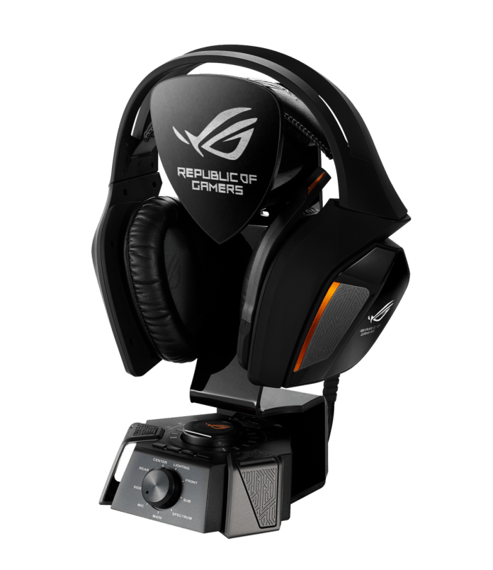 asus-rog-centurion_true-7-1-surround-gaming-headset_with-stand