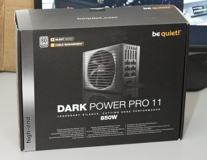 be-quiet-dark-power-pro-11-850w-power-supply-review-4