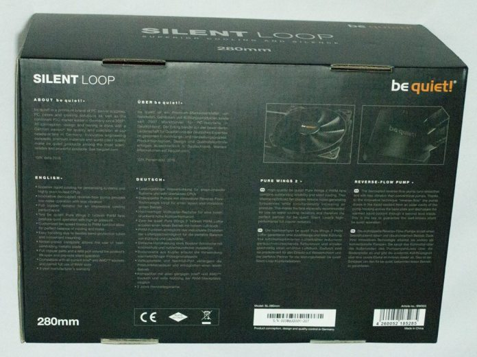 be-quiet-silent-loop-280mm-box-rear