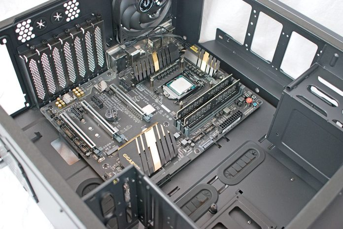 bitfenix-aurora-motherboard