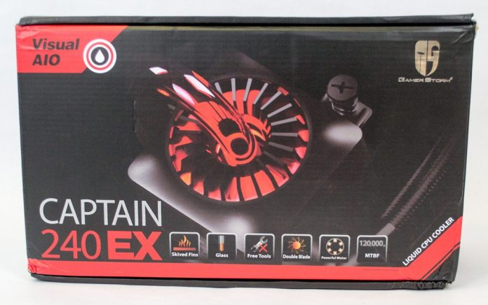 deepcool-gamerstorm-captain-240-ex-box-front