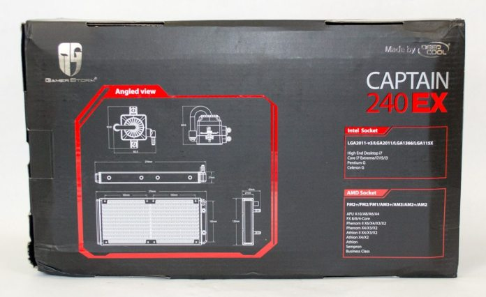 deepcool-gamerstorm-captain-240-ex-box-rear