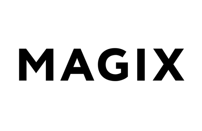 MAGIX Launches VEGAS Creative Software Website