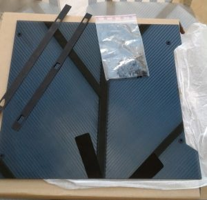 the-panel-kit
