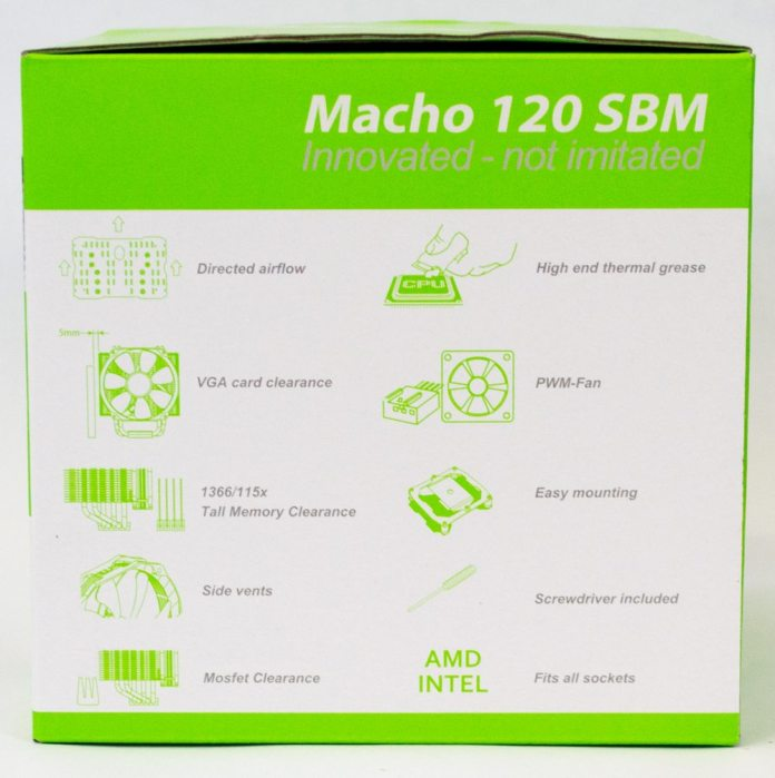 thermalright-macho-120-sbm-box-side1